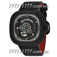 Часы женские наручные SevenFriday