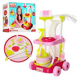 Кухни, бытовая техника, игровые наборы для девочек