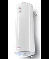 Бойлер TESY GCV Slim 80 л, 2 сухих тэна, по 1,2 кВт, фото 1