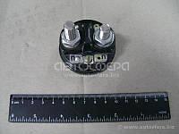 Крышка втягивающего реле (Bosch)