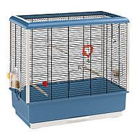 Ferplast PIANO Клітка для маленьких птахів і папуг, фото 1