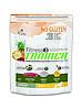Trainer Fitness3 Adult Mini Duck корм для собак мелких пород с уткой, 7.5 кг