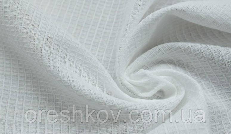 Картинки по запросу полотенечная ткань