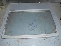 Полочка для холодильника стеклянная б/у