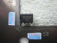 Микросхема Winbond W25X40AVAIZ DIP-8 для ноутбука