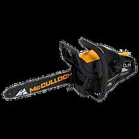 McCulloch CS 340 бензопила