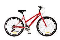 "Велосипед 26"" Discovery PASSION 2017"