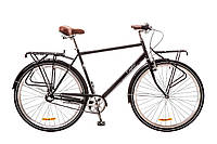 "Велосипед 28"" COMFORT MALE Planetary Hub 2017"