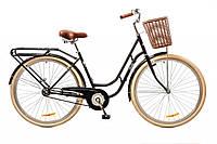 """Велосипед 28"""" Dorozhnik RETRO 2017, фото 1"""