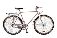 """Велосипед 28"""" Dorozhnik URBAN 2017"""