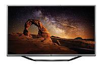 Телевизор LG 55UH6257, фото 1