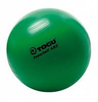 Фитбол TOGU ABS Powerball 75 green