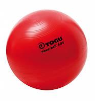 Фитбол TOGU ABS Powerball 75 red