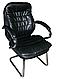 Кресло Валенсия CF Хром Richman, фото 3