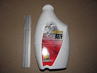 Масло Prista  ATF II 1 литр