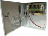 Блок бесперебойного питания импульсный TESLA UPS-509AI