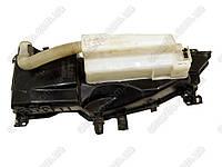 Корпус бачка омывателя стекла б/у Smart ForTwo 450