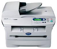 Заправка Brother DCP-7025 картридж TN 2075 (2000)