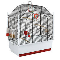 Ferplast VILLA клетка для мелких птиц
