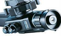 Гастрофиброскоп тонкий FG-16V Pentax в комплекте
