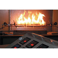 Flame (NHXH) FE180/E30 1X120 0.66/1кВт