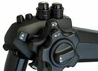 Гастрофиброскоп FG-24V Pentax в комплекте