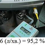 Медичний кисневий концентратор «МЕДИКА» JAY-8, фото 5
