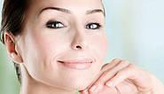 ТОП 10 омолаживающих косметологических процедур