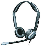 Sennheiser Communications CC 550