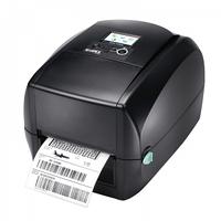 Термотрансферный принтер GoDEX RT700i