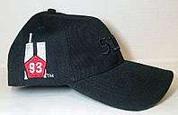 """Бейсболка тактическая 5.11 (логотип 93""""), фото 1"""