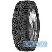 Зимняя шина HANKOOK Winter i*Pike RS W419 175/70R13 82T (Шип) Легковая шина
