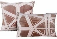 Подушка декоративная диванная 40х60 см.