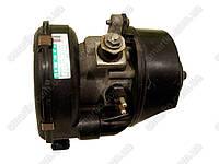 Компрессор для продувки картерных газов б/у Smart ForTwo 450 Q0009521V001000000