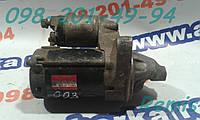 Стартер Toyota (28100-75190, 2810075190)