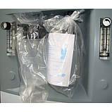 Медичний кисневий концентратор «МЕДИКА» JAY-8-А з опцією контролю концентрації кисню, фото 3