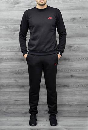 03db39defc84 Мужской спортивный костюм , теплый  продажа, цена в Днепре ...