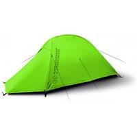 Палатка Trimm походная ДВОЙКА
