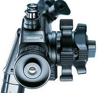 Фибродуоденоскоп Pentax FD-34V2 в комплекте