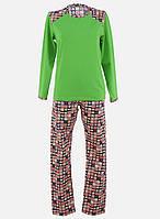 Яркая детская пижама, фото 1