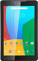 Планшетный ПК Prestigio 3777 MultiPad Color 7.0 3G