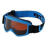 Очки лыжные детские Wed'ze (S)