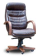 Кресло Валенсия Вуд Richman