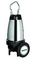 Насос VARNA CUT 30-7-2.2 CS для отвода сточных вод