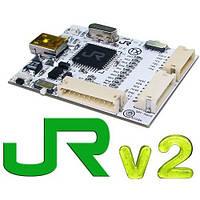 J-R Programmer V2 Xecuter XBOX 360