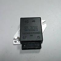 Регулятор напряжения ВАЗ-2101,03,06 с ген.Г221