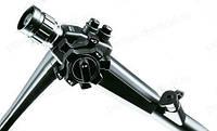 Фиброколоноскоп Pentax FC-38LV в комплекте