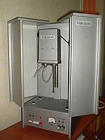 Ультразвуковой диспергатор УЗДН-2Т Раб. частота 22 и 44 кГц
