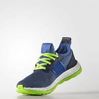 Кроссовки женские для бега adidas Pure Boost ZG J (АРТИКУЛ:S80394)