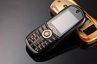 Мини мобильный телефон Y918 зажигалка
